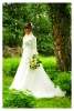Hochzeitsbilder